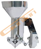 stick weigher